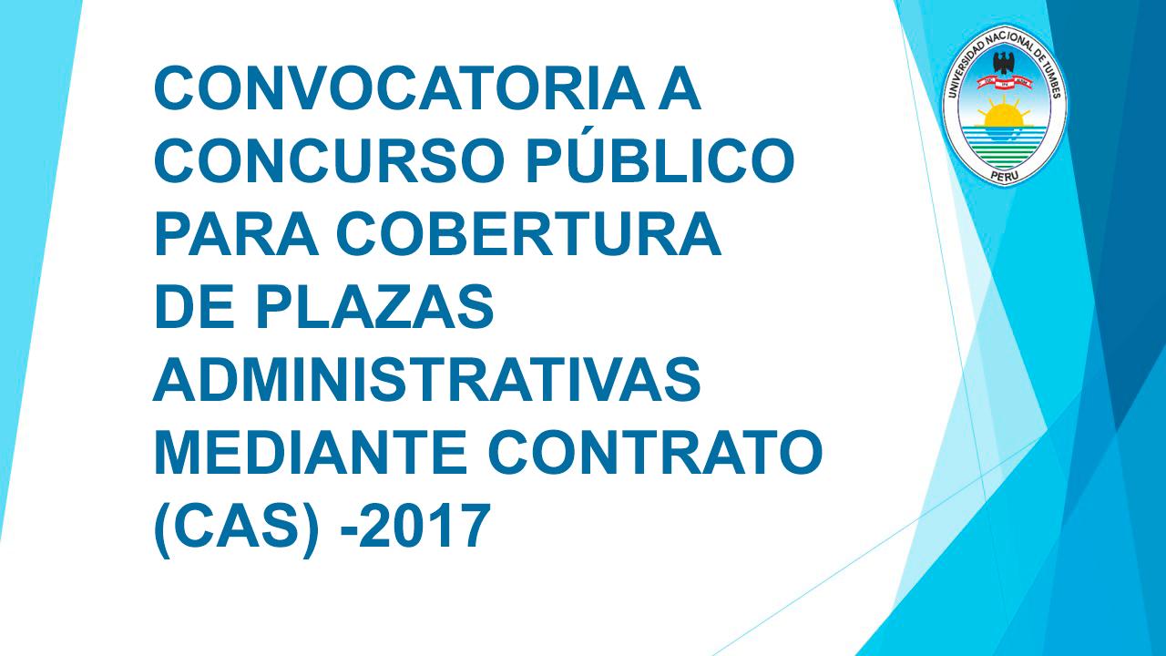 Oficina general de imagen institucional bolet n for Oficina nacional de evaluacion