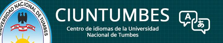 Centro de idiomas de la Universidad Nacional de Tumbes