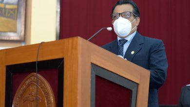 Photo of UNTUMBES promueve IX Jornada Científica Internacional