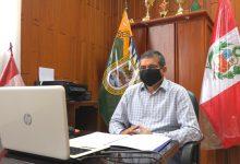 Photo of UNTUMBES apertura admisión para egresados de universidades con licencia denegada