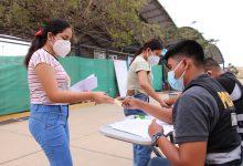 Photo of UNTUMBES desarrolló la primera fecha del examen de admisión 2021-II